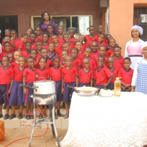 The-Proprietress-with-Basic-III-pupils-during-prevocational-practical-on-16th-November-2017