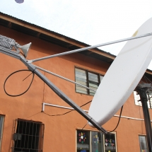 The-School-VSAT